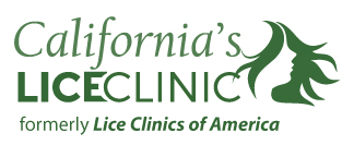 Lice Clinics California