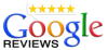 googlereview-e1520452936712