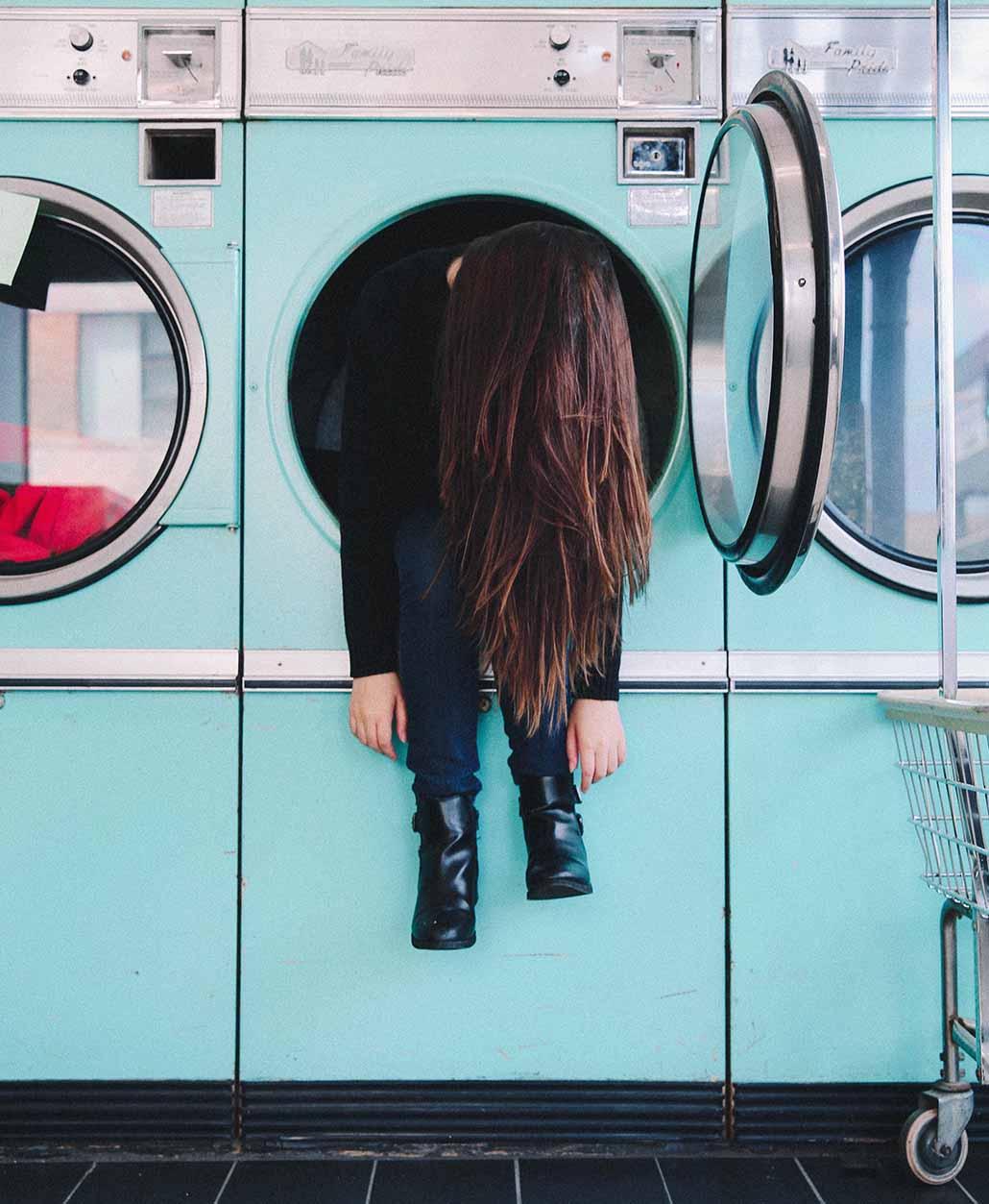 insta_laundry_post