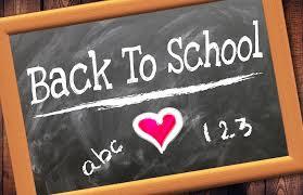 back to school head lice